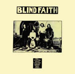 music_blind_faith