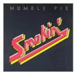 music_humble_pie_smokin