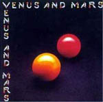 music_paul_mccartney_venus_mars