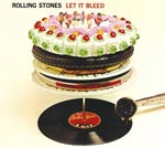 music_rolling_stones_let_it_bleed