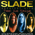 music_slade_feel_the_noise_hits