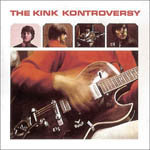 music_the_kinks_kontroversy